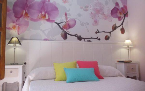 Apartamento en el corazón de Granada
