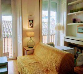 Precioso apartamento en la calle Ave María de Sevilla