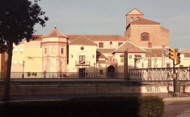 Málaga centro 4