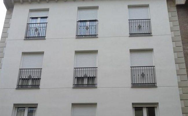 Nuew La Granada 2